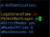 Docker常用操作命令插图(3)